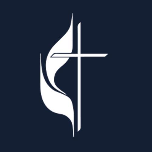 United Methodist Endowment Fund